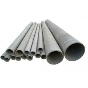 Трубы бетонная D 200 мм